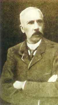 Шарль Рише исследователь парапсихологических явлений